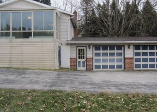 Foreclosed Home in Houtzdale 16651 FRIENDSHIP MINE RD - Property ID: 4327980354