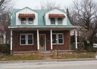 Foreclosed Home in Dauphin 17018 ALLEGHENY ST - Property ID: 4327983421