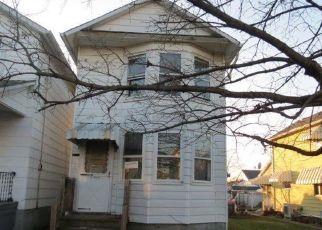 Foreclosed Home in Nanticoke 18634 OAK ST - Property ID: 4327999184