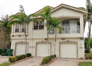 Foreclosed Home in West Palm Beach 33404 LAUREL RIDGE CIR - Property ID: 4328011454