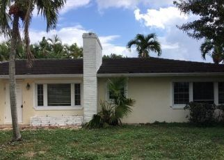 Foreclosed Home in Jupiter 33469 BEACON LN - Property ID: 4328020653