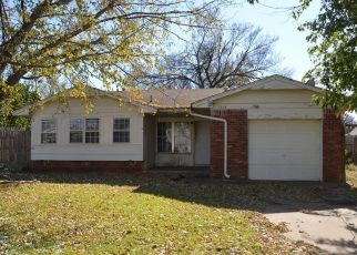 Foreclosed Home in Edmond 73013 NORTHGATE TER - Property ID: 4328034672