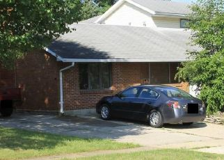 Foreclosed Home in Reynoldsburg 43068 ROSEHILL RD - Property ID: 4328053949