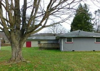 Foreclosed Home in Chauncey 45719 MAY ST - Property ID: 4328063127