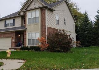Foreclosed Home in Pontiac 48342 BRADY LN - Property ID: 4328090734