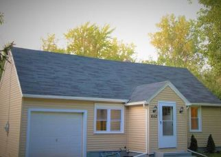 Foreclosed Home in Rochester 14624 WESTSIDE DR - Property ID: 4328104300