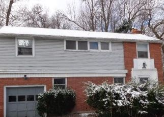 Foreclosed Home in Buffalo 14226 HARLEM RD - Property ID: 4328105174