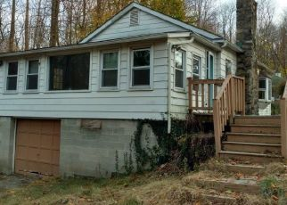 Foreclosed Home in Brewster 10509 TONETTA LAKE WAY - Property ID: 4328119637
