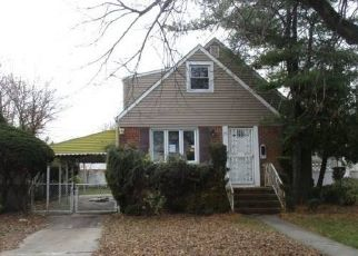 Foreclosed Home in Elmont 11003 JACKSON AVE - Property ID: 4328120960