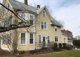 Foreclosed Home in Pennington 08534 W FRANKLIN AVE - Property ID: 4328138915