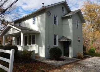 Foreclosed Home in Mullica Hill 08062 EWAN RD - Property ID: 4328144149