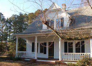 Foreclosed Home in Preston 21655 BETHLEHEM RD - Property ID: 4328161234
