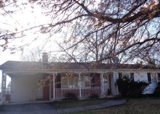 Foreclosed Home in Fort Washington 20744 BROWNS LN - Property ID: 4328171759