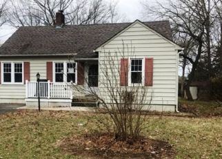 Foreclosed Home in Newfield 08344 STOTESBURY AVE - Property ID: 4328197597