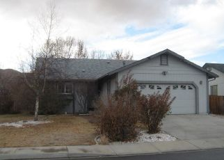 Foreclosed Home in Sparks 89441 YELLOWHAMMER DR - Property ID: 4328217745
