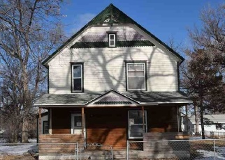 Foreclosed Home in Brady 69123 W COMMERCIAL ST - Property ID: 4328219495