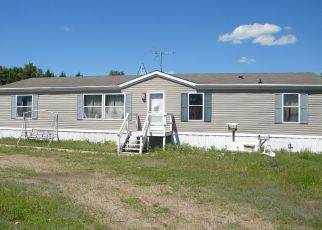 Foreclosed Home in Maxwell 69151 E ROXANNE AVE - Property ID: 4328221684