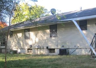 Foreclosed Home in Buckner 64016 BAKER ST - Property ID: 4328226498