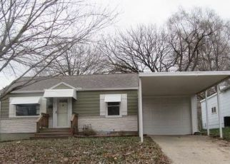 Foreclosed Home in Independence 64052 S SCOTT AVE - Property ID: 4328233956