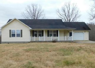 Foreclosed Home in Zalma 63787 BCR 721 - Property ID: 4328242710