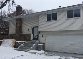 Foreclosed Home in Burnsville 55337 E 122ND ST - Property ID: 4328258920