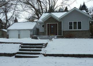 Foreclosed Home in Dawson 56232 WALNUT ST - Property ID: 4328259793