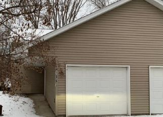 Foreclosed Home in Elk River 55330 192ND AVE NW - Property ID: 4328264609