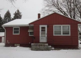 Foreclosed Home in Eden Prairie 55346 W 168TH AVE - Property ID: 4328265928