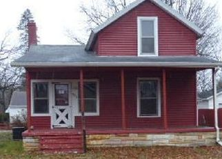 Foreclosed Home in Dowagiac 49047 SHELDON ST - Property ID: 4328267674