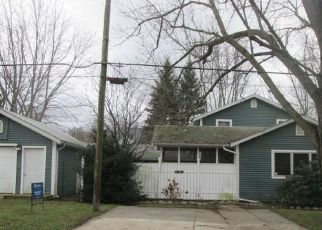 Foreclosed Home in South Haven 49090 WASHINGTON ST - Property ID: 4328269421