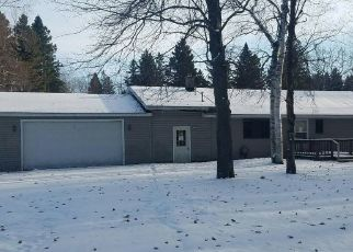 Foreclosed Home in Houghton Lake 48629 PINECREST DR - Property ID: 4328289118