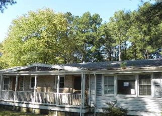 Foreclosed Home in Princess Anne 21853 SCOTTS BLVD - Property ID: 4328342565