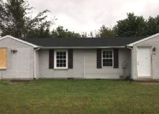 Foreclosed Home in Hopkinsville 42240 BIG BLUE CT - Property ID: 4328391623
