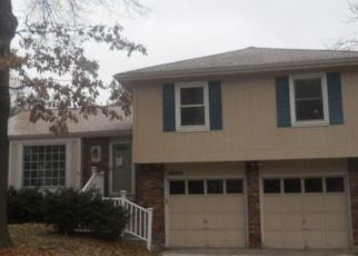Foreclosed Home in Olathe 66062 W 147TH ST - Property ID: 4328395560