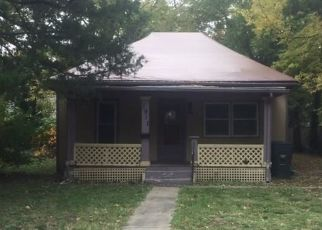 Foreclosed Home in Lawrence 66046 KENTUCKY ST - Property ID: 4328397304