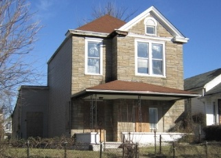 Foreclosed Home in Louisville 40210 W HILL ST - Property ID: 4328410897