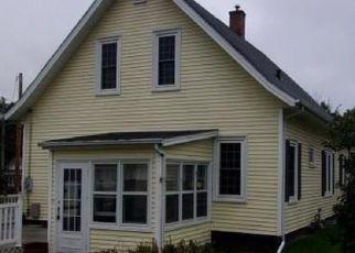 Foreclosed Home in Ottumwa 52501 N IOWA AVE - Property ID: 4328413964