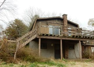 Foreclosed Home in Martinsville 46151 STATE ROAD 39 - Property ID: 4328420972