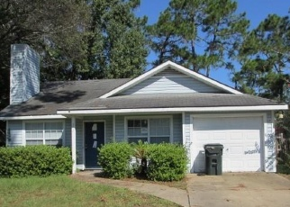 Foreclosed Home in Brunswick 31525 TERRAPIN TRL - Property ID: 4328473518