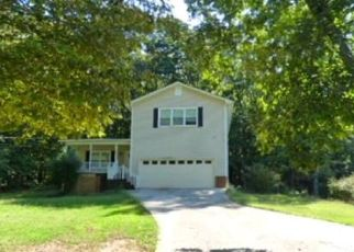 Foreclosed Home in Calhoun 30701 CHAD ST SE - Property ID: 4328475264