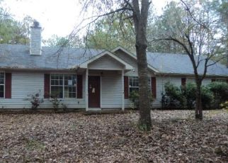 Foreclosed Home in Newnan 30263 PETE DAVIS RD - Property ID: 4328480527
