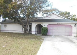 Foreclosed Home in Englewood 34224 GULFSTREAM BLVD - Property ID: 4328489727