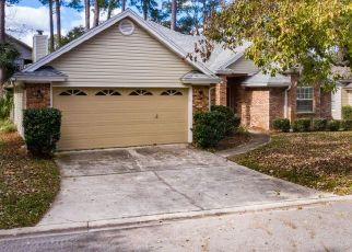 Foreclosed Home in Jacksonville Beach 32250 BLUE HERON LN - Property ID: 4328491469