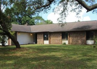 Foreclosed Home in Panama City 32405 MILANO RD - Property ID: 4328492797