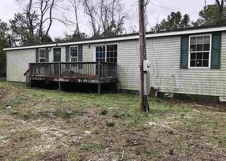 Foreclosed Home in Crawfordville 32327 GRAY CIR - Property ID: 4328504166