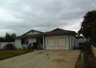 Foreclosed Home in King City 93930 OAK CIR - Property ID: 4328523441