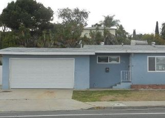 Foreclosed Home in San Diego 92139 CALLE TRES LOMAS - Property ID: 4328526513