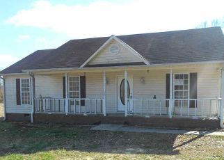 Foreclosed Home in Arab 35016 SHOAL CREEK RD - Property ID: 4328556290
