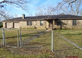 Foreclosed Home in Grand Bay 36541 HARROGATE DR - Property ID: 4328558935
