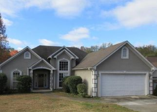 Foreclosed Home in Helena 35080 SAINT CHARLES DR - Property ID: 4328562425